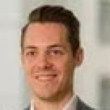 Marcus Barlow - hire at Ithire