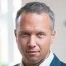 Marcus Fox - hire at Ithire