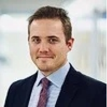 Mark Qwim - hire at Ithire