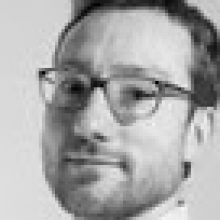 Mark Loik - hire at Ithire