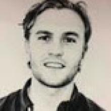 David Nickls - Hire at Ithire