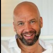 David Dennis - hire at Ithire