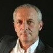 David Milne - hire at Ithire