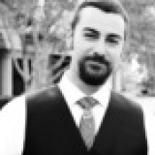 Marcus Sterling - Hire at Ithire