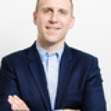 Marcus Paterson - Hire at Ithire