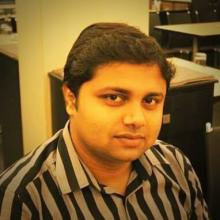 Debabrata Ghosh - Hire at Ithire