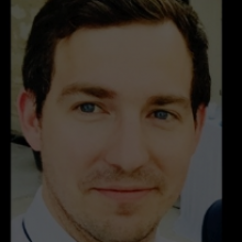 David Manson - hire at Ithire