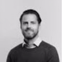 Marcus Forbes - Hire at Ithire