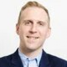 Davit Smith - hire at Ithire
