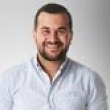 Marcus Daly - Hire at Ithire