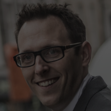 Marcus Adams - Hire at Ithire