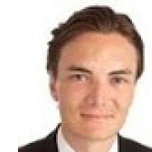 David Beeks - hire at Ithire
