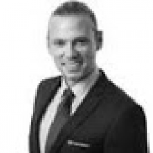 Marcus Beavin - Hire at Ithire