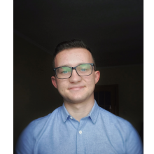 George Snitar - Hire at Ithire
