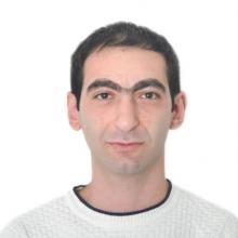 Gor Gevorgyan - Hire at Ithire