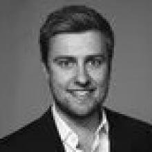 Davit Williams - hire at Ithire