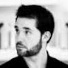 David Scott - hire at Ithire