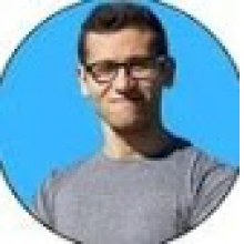 Markus Smock - Hire at Ithire