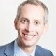 David Staik - hire at Ithire