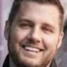 David Jackson - hire at Ithire