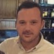 Davit Burton - hire at Ithire