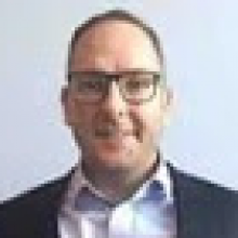 Marcus Roberts - hire at Ithire
