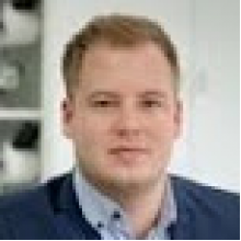 Markus Doolitle - hire at Ithire
