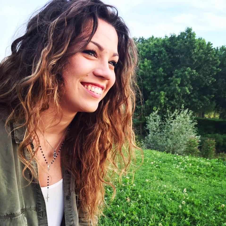 Marta Soldati - Hire at Ithire