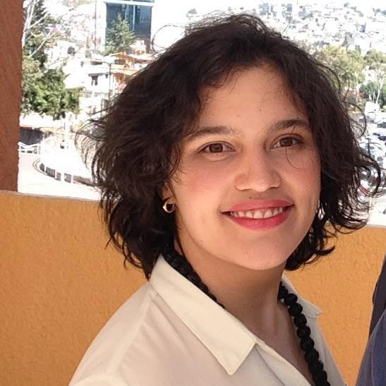 Marie Ferber - hire at Ithire