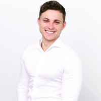 David Lopson - hire at Ithire