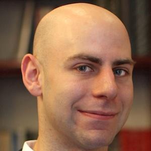 Adam Bennett - hire at Ithire