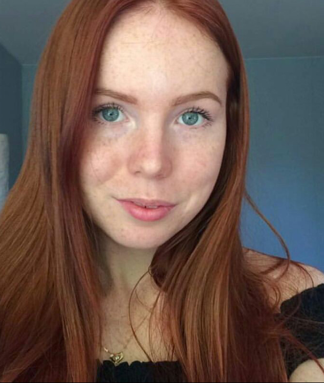 Lily Hayes - Hire at Ithire