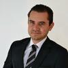 Davit Barnes - hire at Ithire