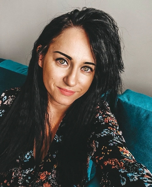 Ann Alder - hire at Ithire