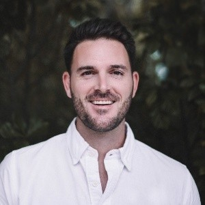 Edwin Smith - hire at Ithire