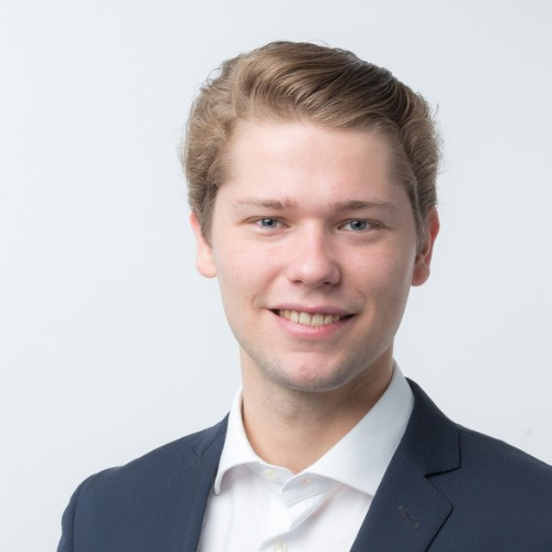 David Cole - hire at Ithire