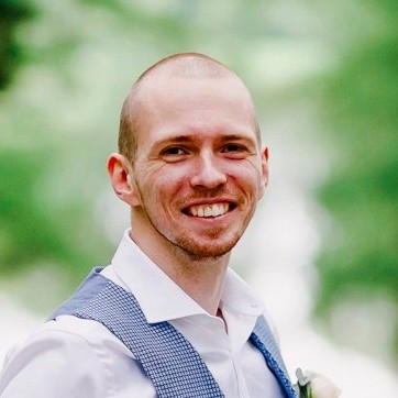 David Herson - hire at Ithire