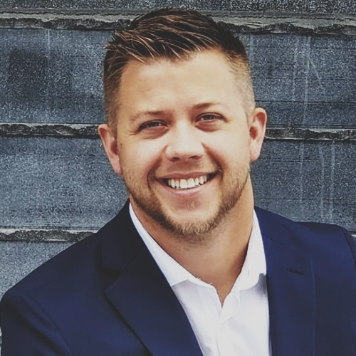 David Filby - hire at Ithire