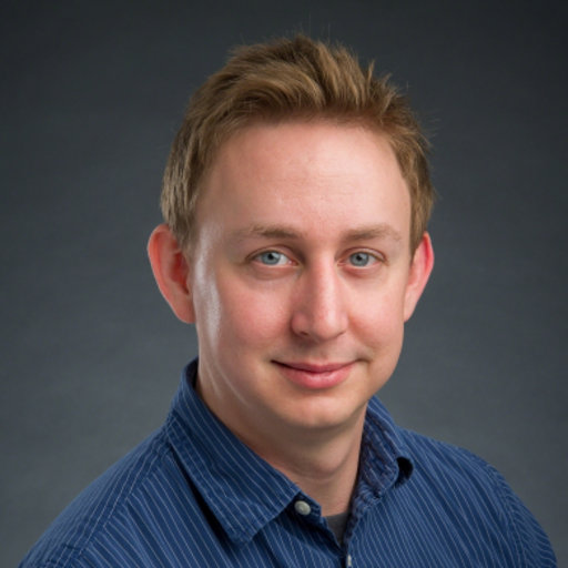 Marcus Turner - hire at Ithire