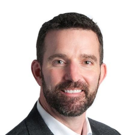 David Bars - hire at Ithire