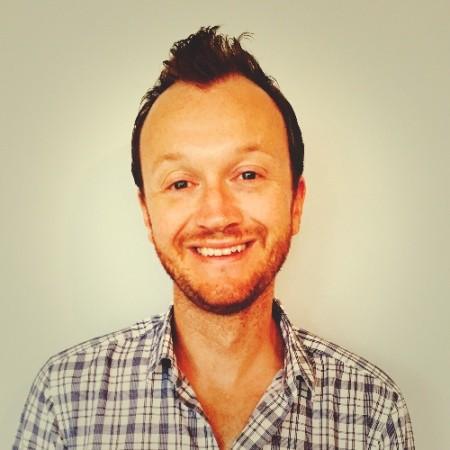 David Kitt - hire at Ithire