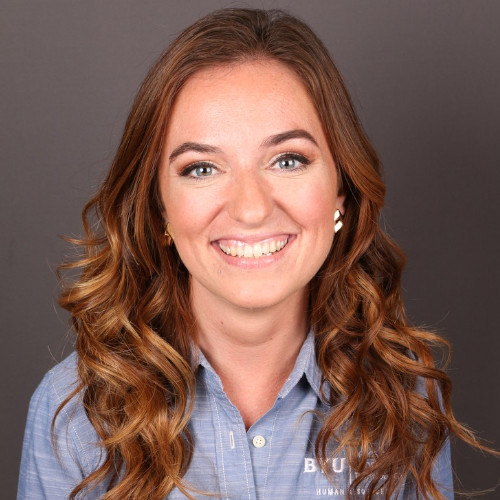 Lucy Jent - hire at Ithire