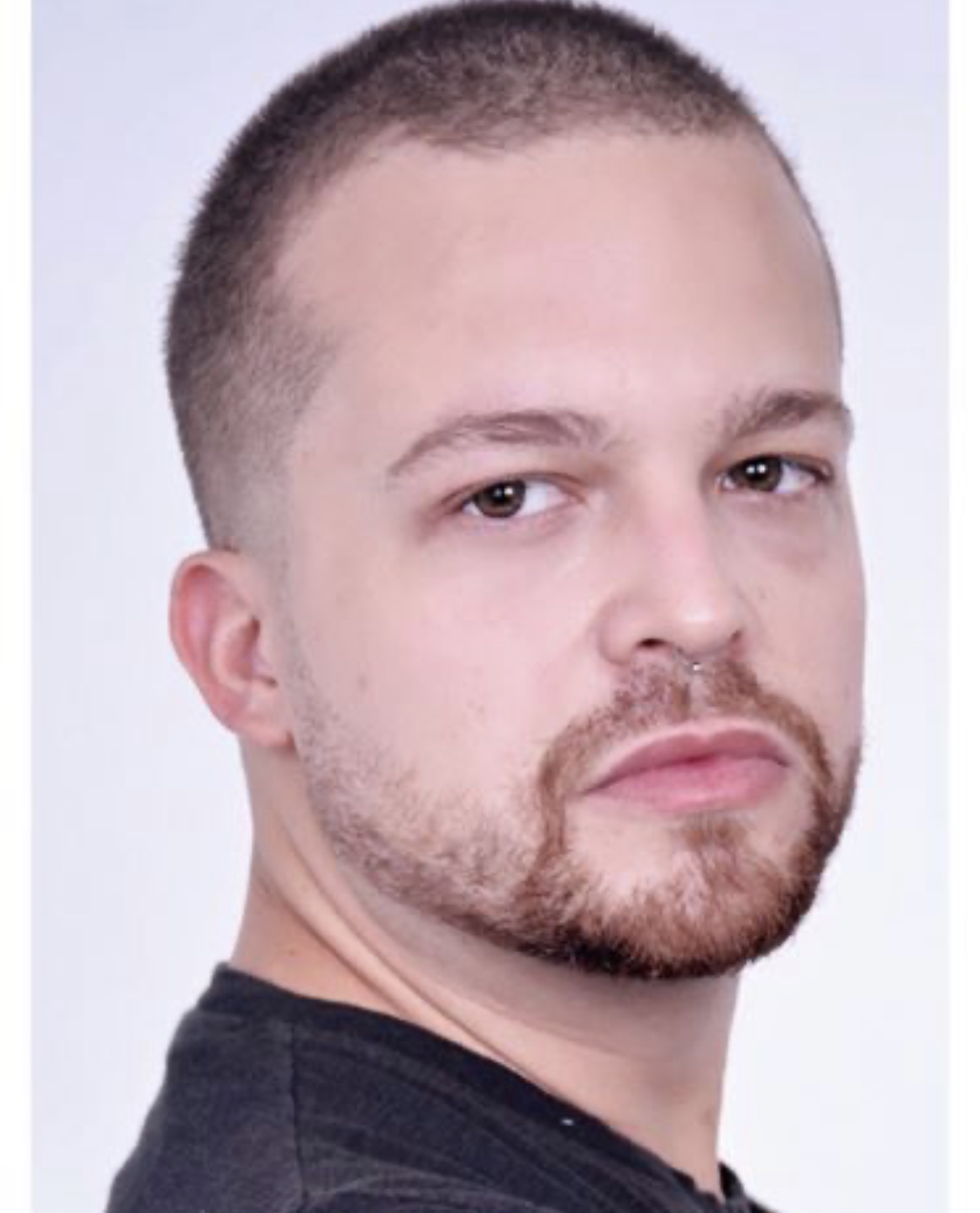 Oliver Wilson - hire at Ithire