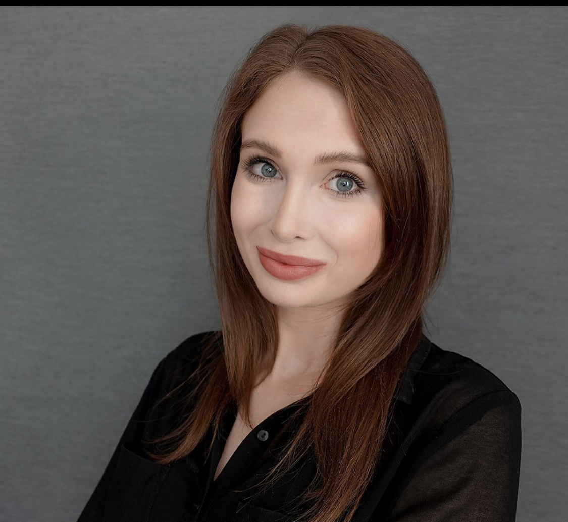 Lily Owen - Hire at Ithire