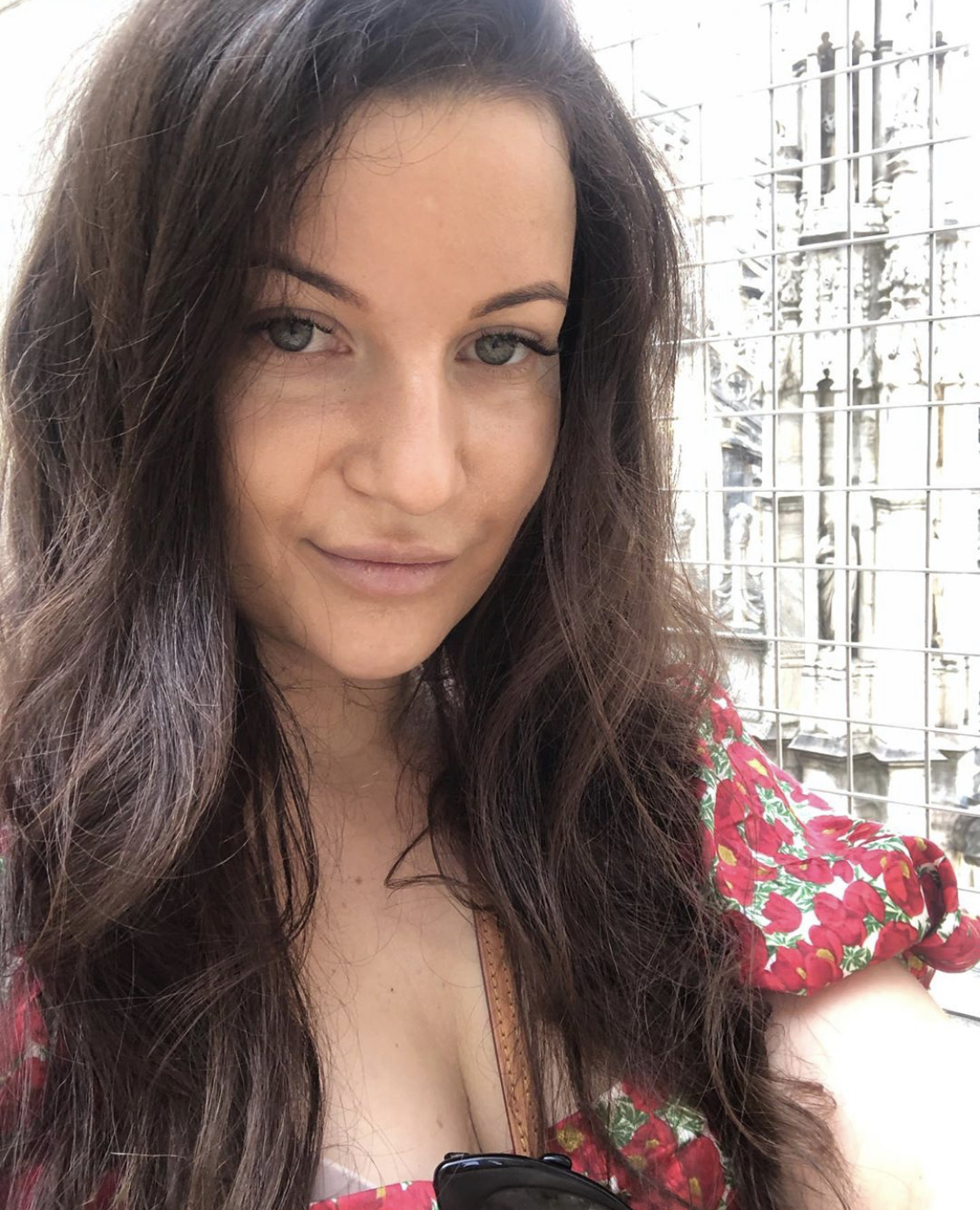 Lucy Allen - hire at Ithire
