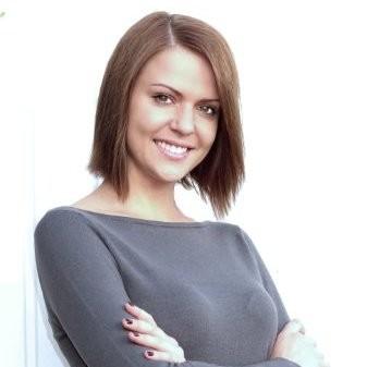 Chloe Kane - hire at Ithire