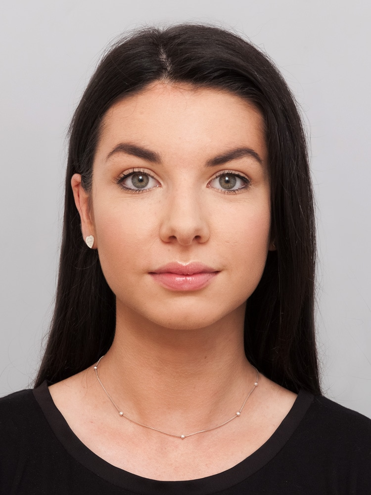 Lucy Brown - hire at Ithire