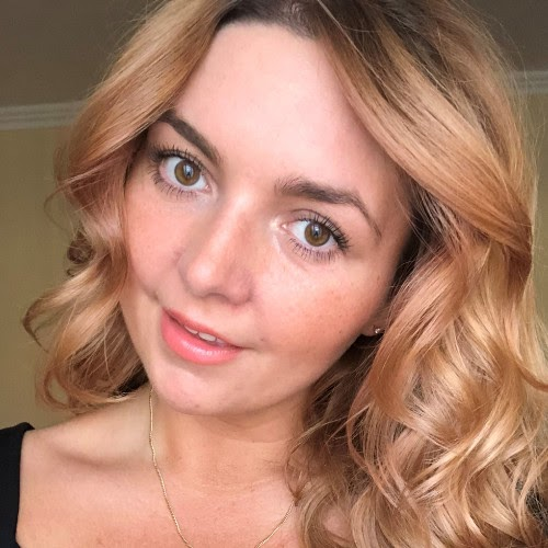 Chloe Kovac - Hire at Ithire