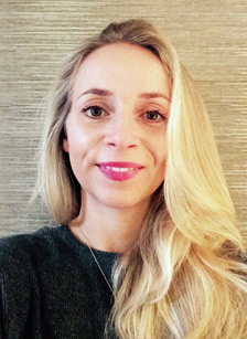Lucy Jupp - hire at Ithire