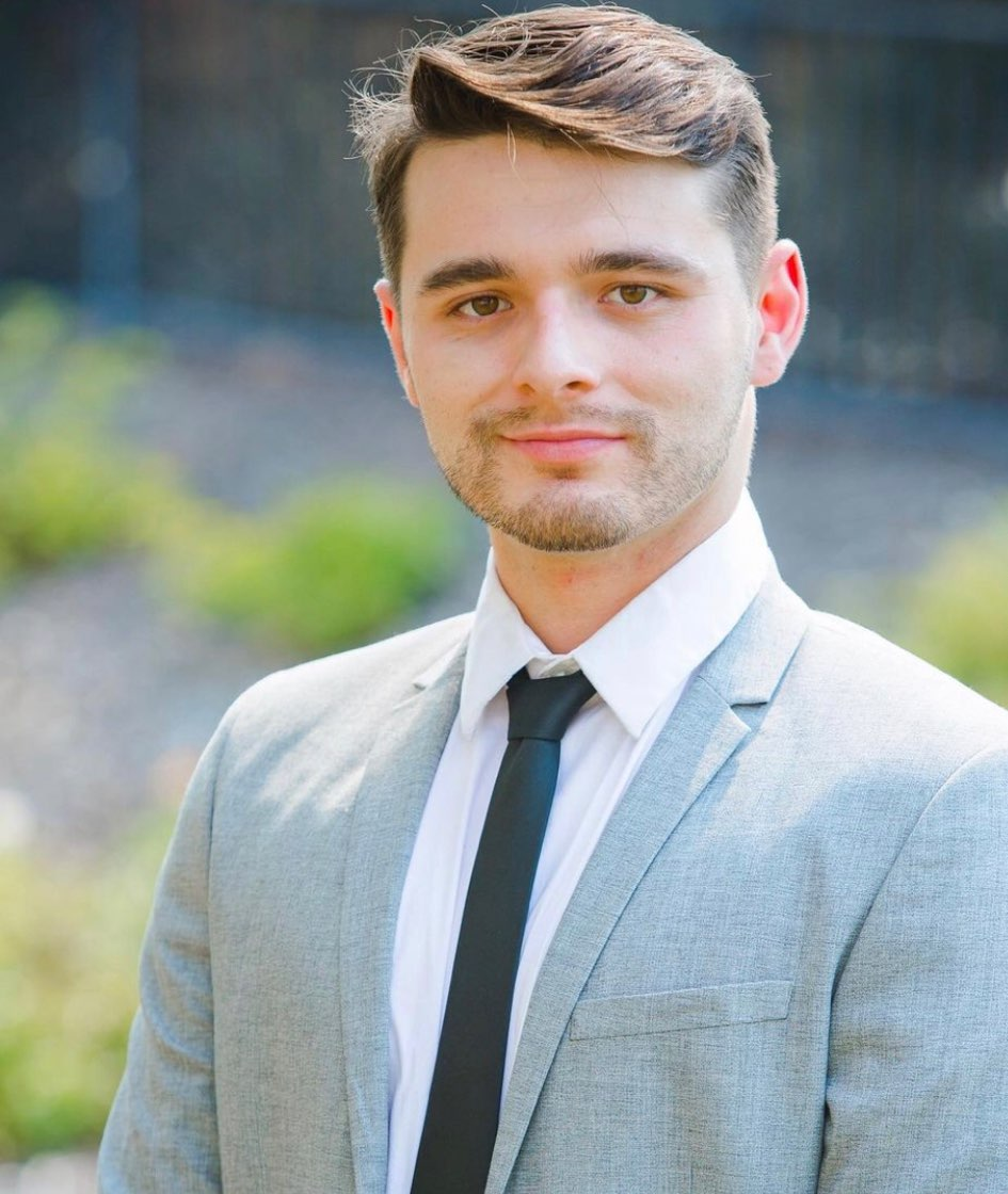 Marcus Butler - hire at Ithire